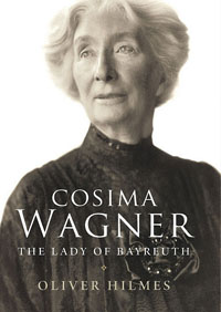 C.WagnerBook