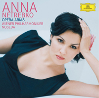 Essentials Netrebko CD Cover 11110