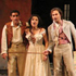 Live in HD Don Pasquale THMB 11110