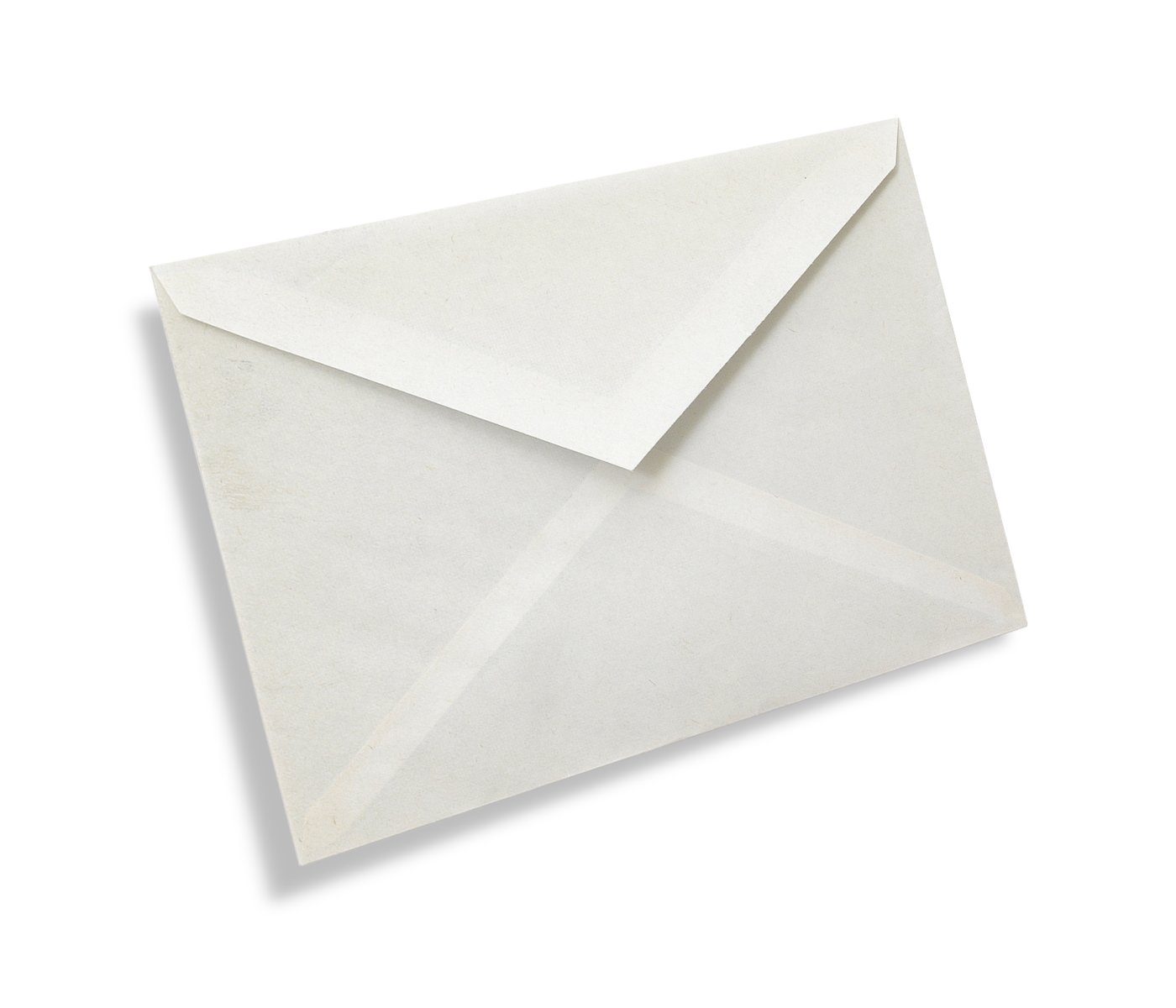 Letters Envelope Icon LG 12110