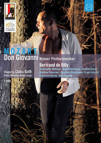 Don Giov.DVD