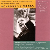 Recordings Orfeo Cover 12110