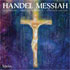 messiah5110-thumb