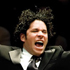 Market Value Dudamel THMB 7110