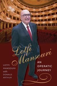 Books Mansouri Biography Cover 9110