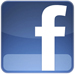 Follow OPERA NEWS on Facebook