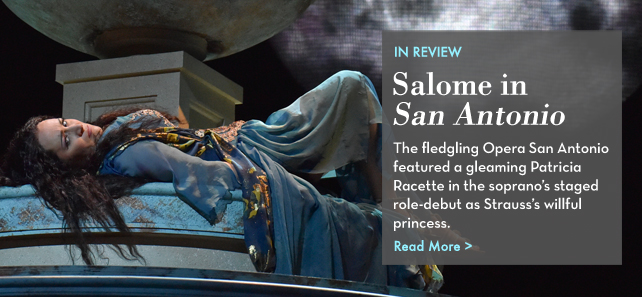 Banner Salome Review 215