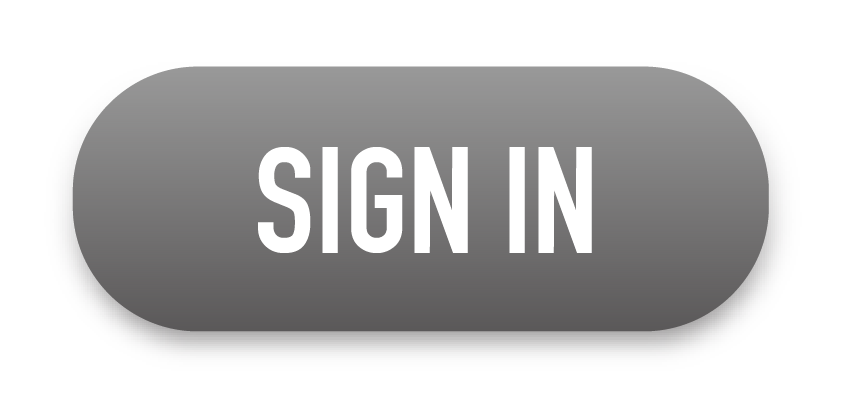 Sign-In Button