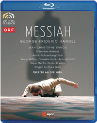 MessiahDVD