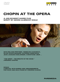 Video Chopin at the Opera lg 1111
