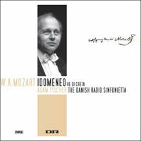 In Review Idomeneo cd cover lg 311