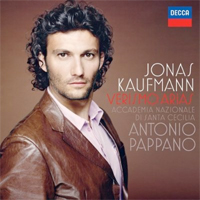 ON Awards Kaufmann Cover 411