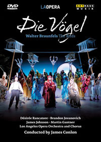 Vogel.DVD