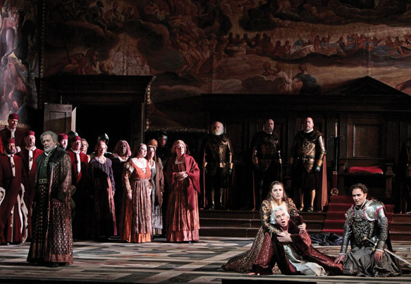 In Review Simon Boccanegra HDL 1 411