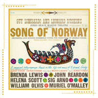 SongOfNorway