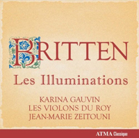 Recordings Illuminations Cover lg 211