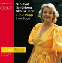 Recordings Popp Lieder Cd Cover 211