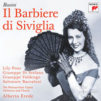 Met.Barbiere.CD
