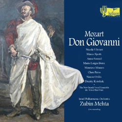 Recordings Giovanni Cover lg 1111