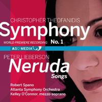 Recordings Neruda Cover lg 1111