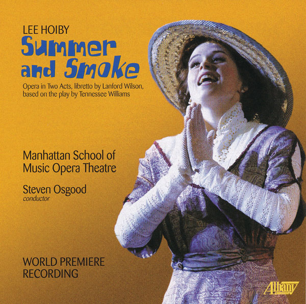 "the transformation of characters in summer and smoke by tennessee williams That makes her a fascinating if counterintuitive choice to star in tennessee williams's ""summer and smoke,"" which  of alma's character."