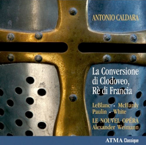 Recordings Conversione Cover 811