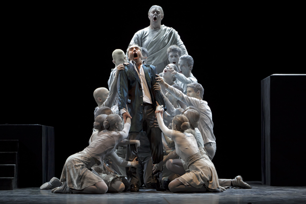 In Review Mostly Mozart Don Giovanni hdl 811