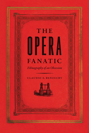 Books Opera Fanatic Cover 1211