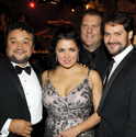 Met Opera Opening Night THMB 1211