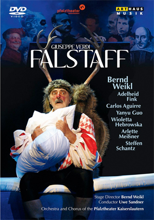 Video Falstaff Cover 1211