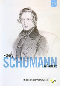 Video Schuman Portrait Cover 1211
