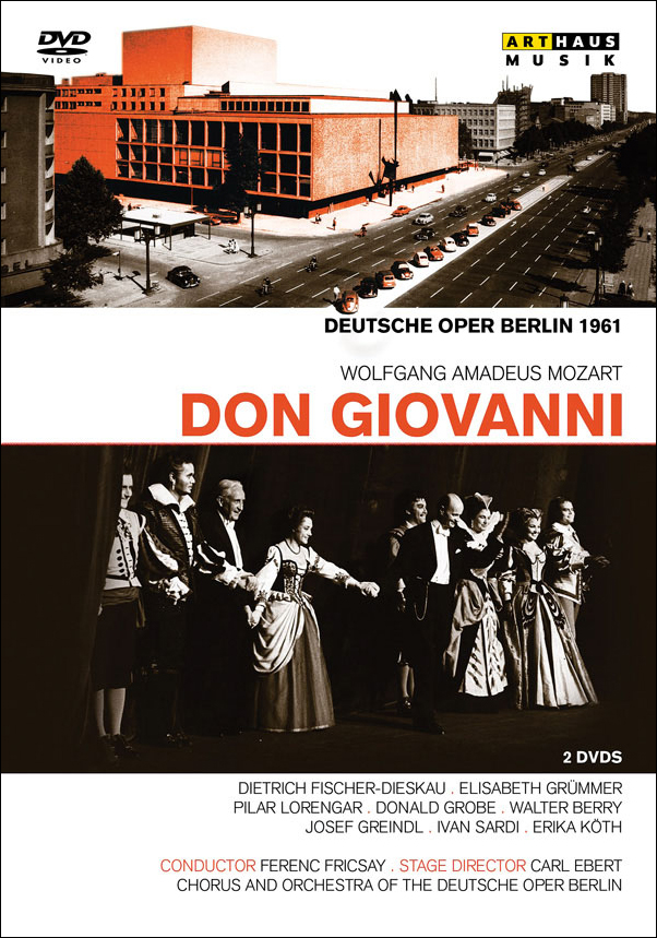Video Don Giovanni Berlin cover 112
