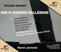 Recordings Hollander Cover 112