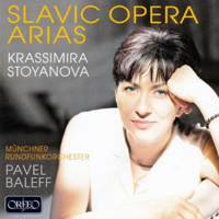 Records Stoyanova Cover 112