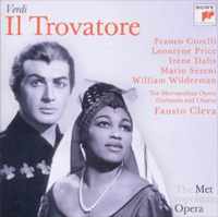 Recordings Trovatore Cover 112