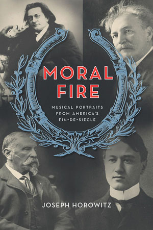 Books Moral Fire lg 1012