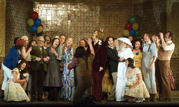 In Review Glyndebourne Figaro hdl 1012