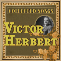 Recordings Herbert cover 1112