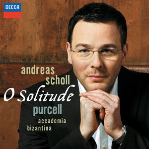 OpWatch Scholl CD Cover 212