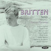 Recordings Britten cover 212