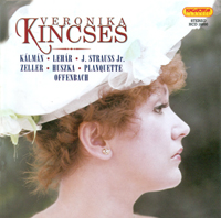 Recordings Kincses cover 212