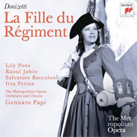 Recordings Fille Cover 312