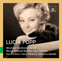 Recordings Popp Cover 312