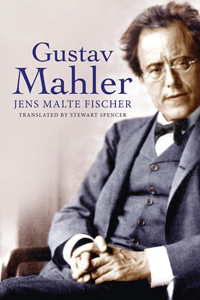 Books Mahler Cover 412