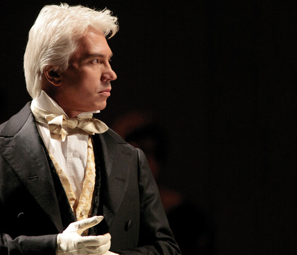 Opera News Awards Hvorostovsky HDL 312