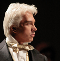 Opera News Awards Hvorostovsky THMB 412