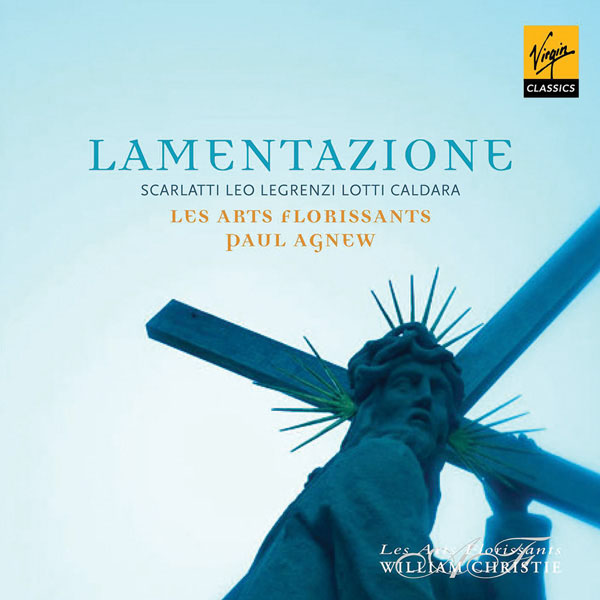 Lament.CD