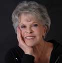 Pop Side Janis Paige THMB 512