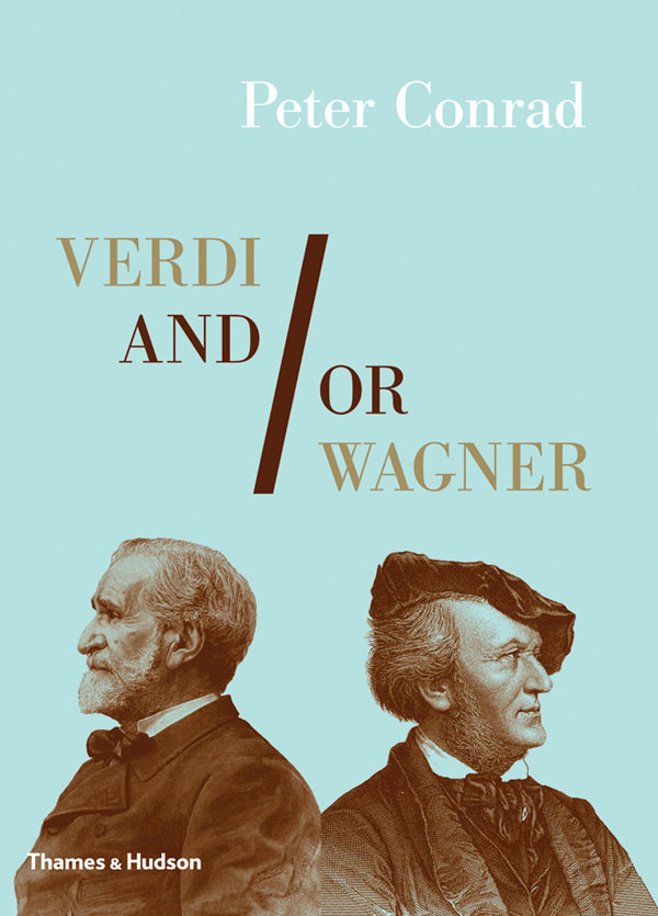 Books Verdi and Wagner cover 512