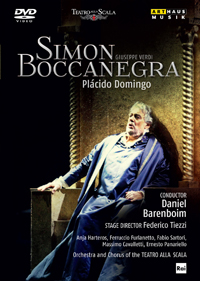 Video Boccanegra Cover 512
